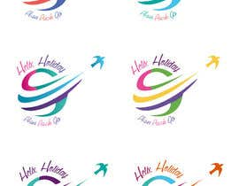 #25 for Design a Logo by chints2012