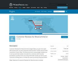 #1 for Design a Banner and Icon for WordPress Plugin by zcubedesigns