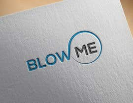 #29 for Design a Logo - Blow Me by shohidulislam17