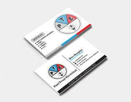 #64 for Design some Business Cards For an Electrical Business by sadakbd