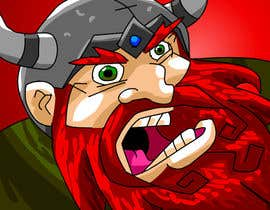 #6 for New dwarf icon - remake by danimations