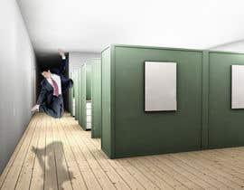 #4 for workspace design by roxanahosu