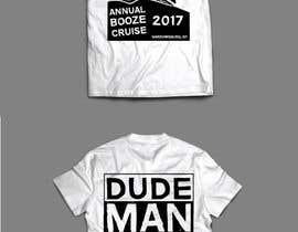 nº 6 pour Design a T-Shirt par Exer1976