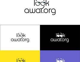 #159 for Design a Logo by namunamu