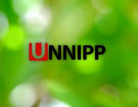 """#56 for Design a Logo for """" Unnipp """" by Talhakun9"""