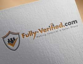 Nro 23 kilpailuun Design a Logo For a Fraud Prevention Company käyttäjältä khansp