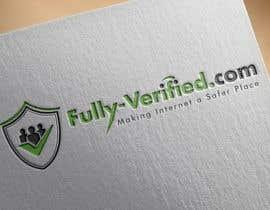 nº 24 pour Design a Logo For a Fraud Prevention Company par khansp