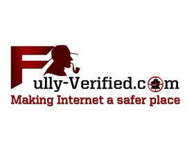 #17 for Design a Logo For a Fraud Prevention Company by rafaelhs