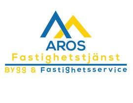 Nro 70 kilpailuun New logotyp for our company käyttäjältä PenTools420