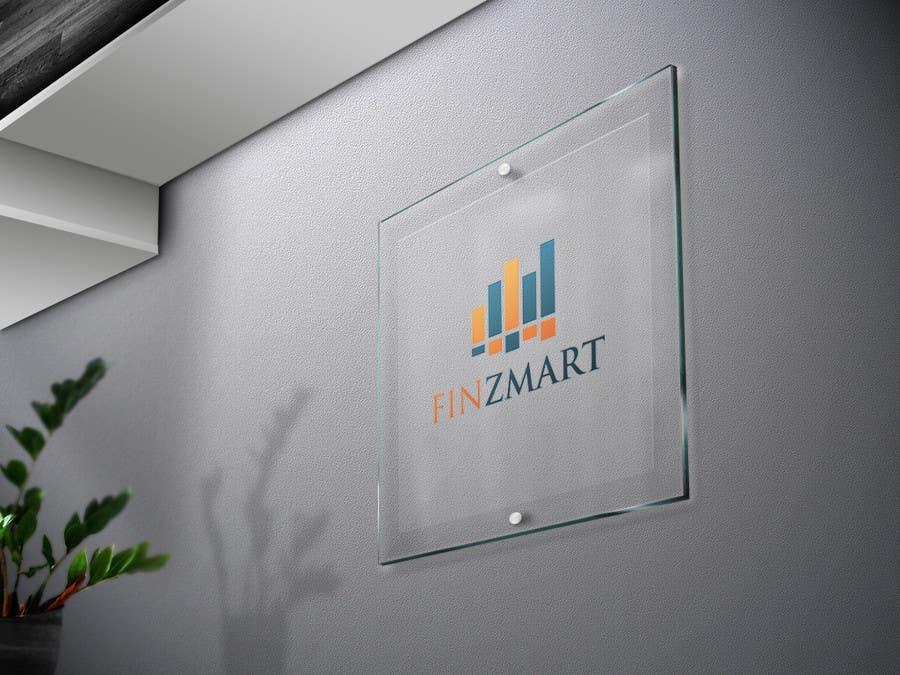 Proposition n°179 du concours Design a Logo for a financial company