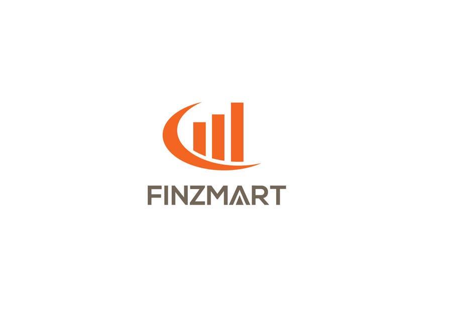 Proposition n°158 du concours Design a Logo for a financial company