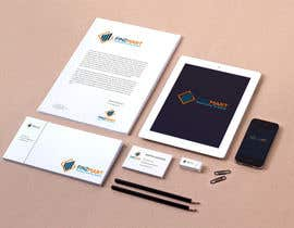 #153 for Design a Logo for a financial company by Sihab0000