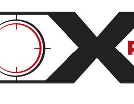 #31 for Diseña el mejor logo para mi web by ADNCreativo