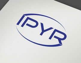 nº 93 pour Logo design for industrial maintenance company par shahadat6387