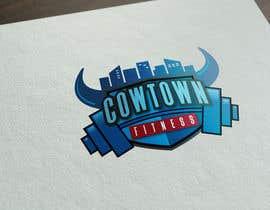 #479 , Design my Logo 来自 engrmykel