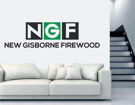 #22 , Design a Logo for Garden and firewood supplies 来自 kawsaralichapai
