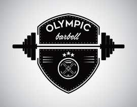 #40 for Design a Logo for Fitness Blog by joeblackis17
