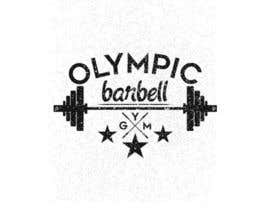 #54 for Design a Logo for Fitness Blog by joeblackis17