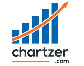 #57 for logo for chartzer.com by DesignerMuhammad