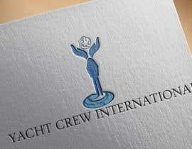 #40 para Logo Creation Competition de mdfahim95bd