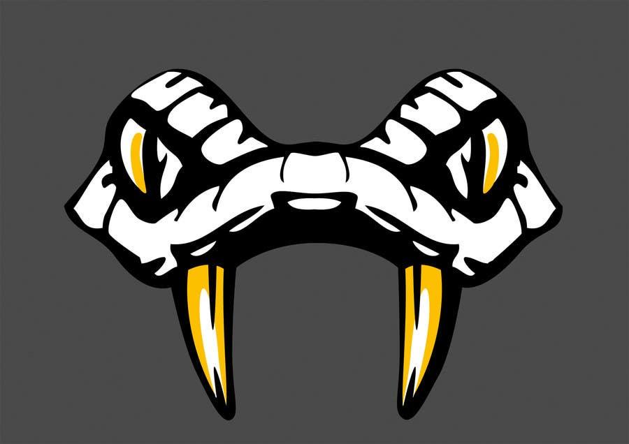 rattlesnake logo design www pixshark com images viper snake clipart viper snake clipart
