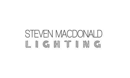 #318 for New lighting logo by designcity676