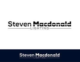 #338 for New lighting logo by StevensExhibits