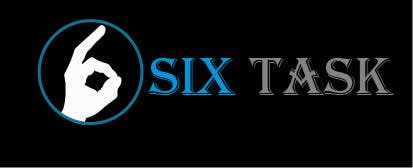 Proposition n°203 du concours Design a Logo for sixtask