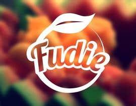 #529 untuk Design OR update a Logo for FUDIE oleh cbertti