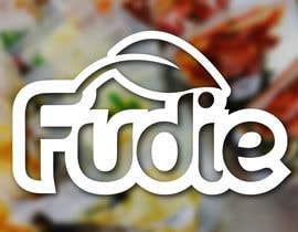 #573 untuk Design OR update a Logo for FUDIE oleh praxlab
