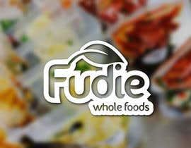 #574 untuk Design OR update a Logo for FUDIE oleh praxlab