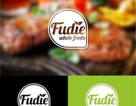 #521 untuk Design OR update a Logo for FUDIE oleh abd786vw