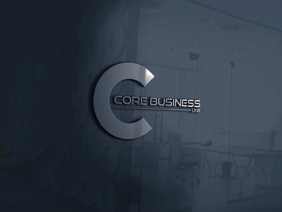 Kilpailutyö #                                        20                                      kilpailussa                                         Develop a Corporate Identity