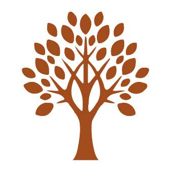 Proposition n°12 du concours Design a tree
