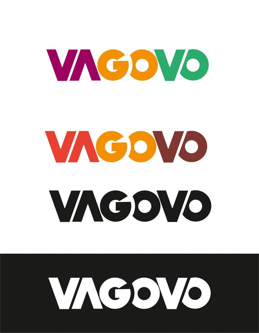 Proposition n°4 du concours Logo Edited