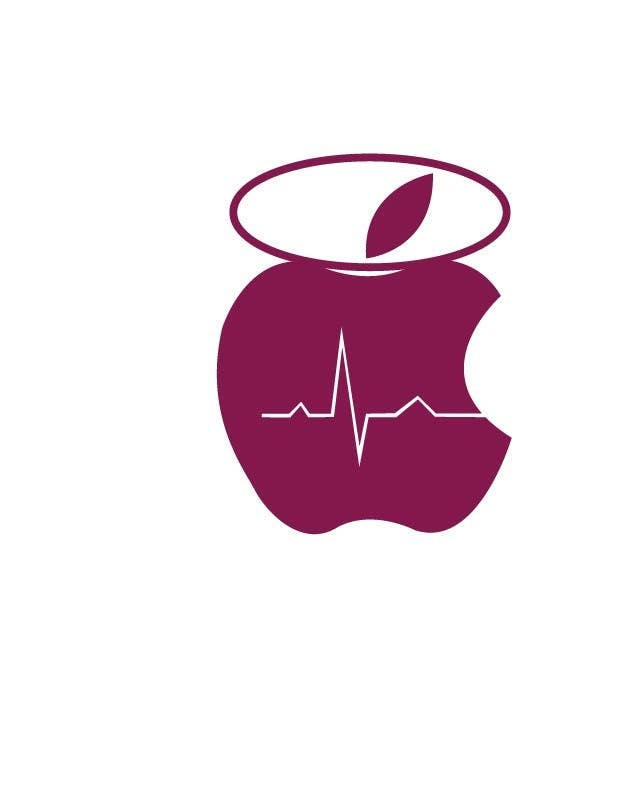 Proposition n°32 du concours Design a Logo for my Apple based product