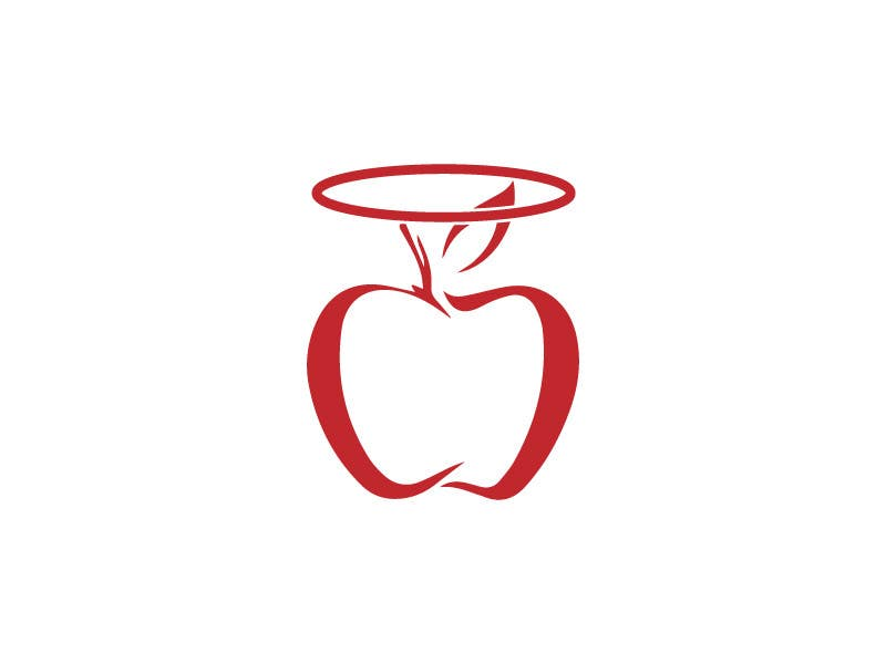 Proposition n°46 du concours Design a Logo for my Apple based product