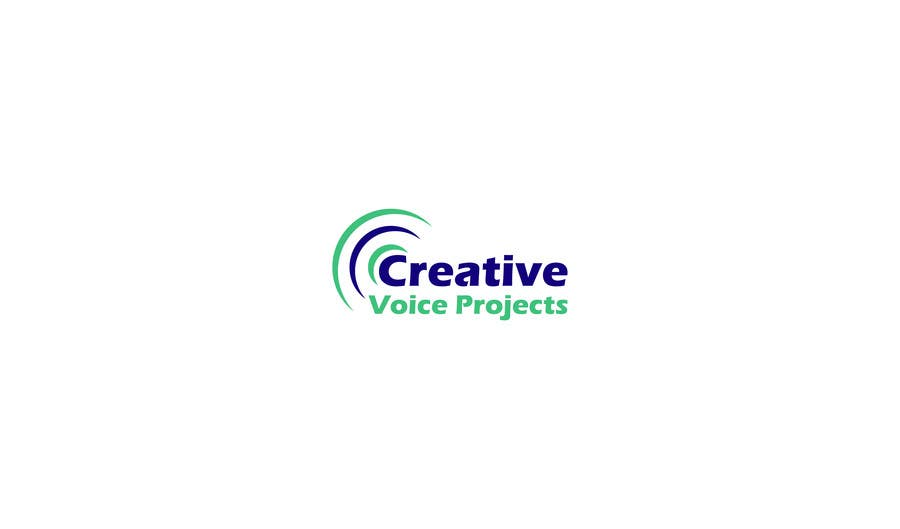 Contest Entry #42 for Creative Voice Projects