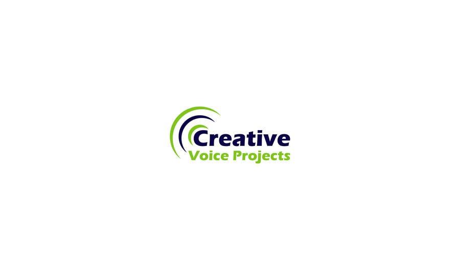 Proposition n°43 du concours Creative Voice Projects