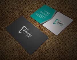 #204 for Business card design by sujan18
