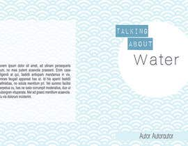 nº 26 pour Book cover design for Water & Sanitation book par gicaandgnjida