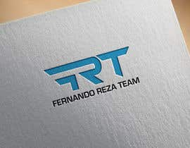 nº 96 pour Design a Logo FRT par adhora28