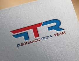 nº 174 pour Design a Logo FRT par asif771154