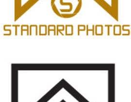 #24 for Thiết kế Logo by darkavdark