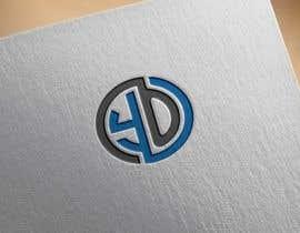 nº 52 pour Design a Logo par hasibaka25
