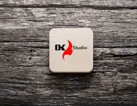 #45 , Design a Logo for webcam modelling recruitment agency 来自 armamun2021