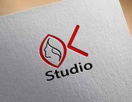 #53 , Design a Logo for webcam modelling recruitment agency 来自 armamun2021