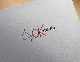 #57 , Design a Logo for webcam modelling recruitment agency 来自 armamun2021
