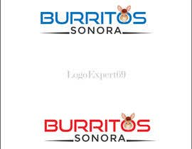 #24 for Design a Logo for a restaurant by LogoExpert69