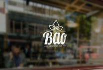 Proposition n° 165 du concours Graphic Design pour Bao Sandwich Bar - Design a Logo